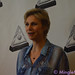 Jane Lynch - DSC_0058