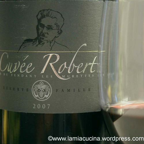 Robert 2012 10 14_7840