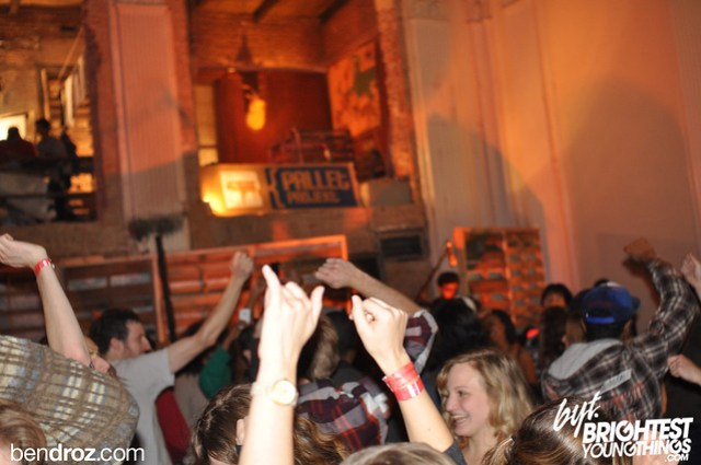 Oct 22, 2012-Art All Night63 - Ben Droz