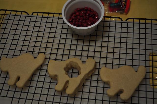 trick-or-treat cookies 09