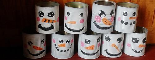 snowman cans (1280x498)