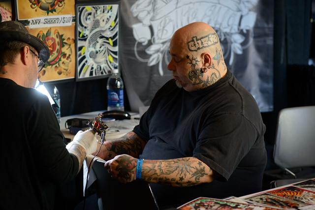 tattooexpoforBYT15