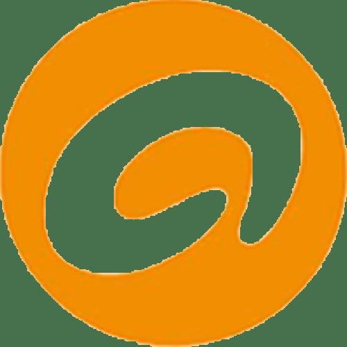 Logo_Actieplan-Aaltjesbeheersing_www.productschapakkerbouw.nlteeltteeltteeltteeltteeltteeltpersbericht-masterplan-mineralenmanagement-en-actieplan-aaltjesbeheersing-organiseren-workshops_NL-2