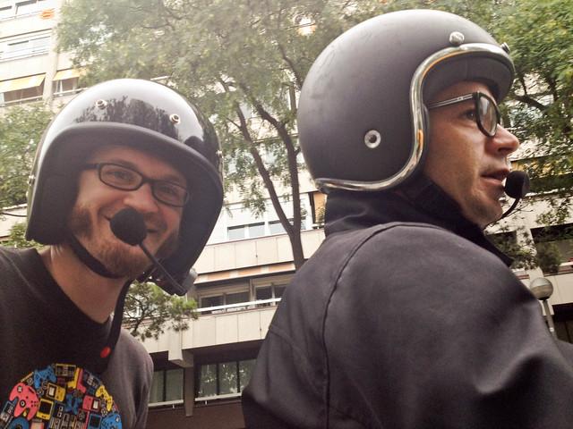 MotorcycleTourBarcelona-16.jpg