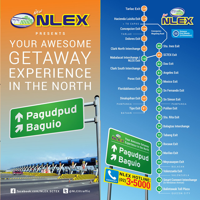 NLEX-Flyer2-Baguio-and-Pagudpud