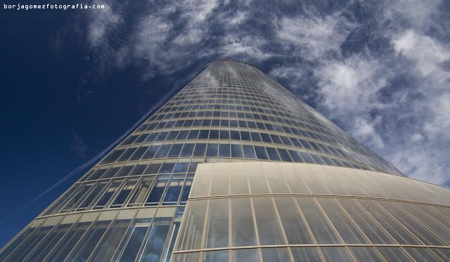 Torre Iberdrola.com