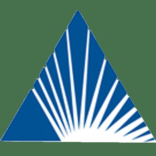 Logo_CalPERS_dian-hasan-branding_CA-US-6