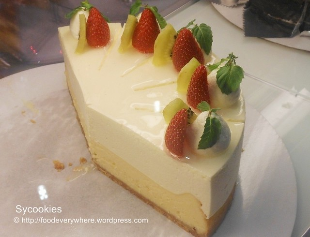 6.@crepe cake mlk (11)