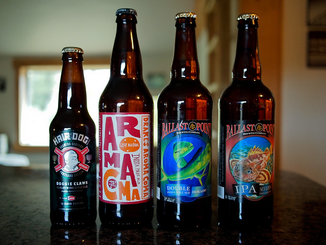 Beer Trade 10-8-12