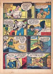 Prize Comics 009 (1941) 025