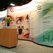 Centerchem-SCC-NJ-Trade-Show-Display-ExhibitCraft