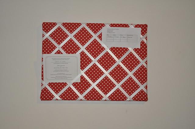 2012-01-03 Memo board 06