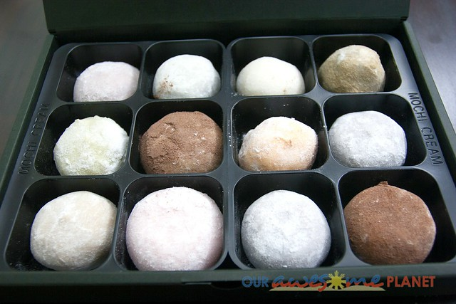 Japanese Mochi Cream-2.jpg