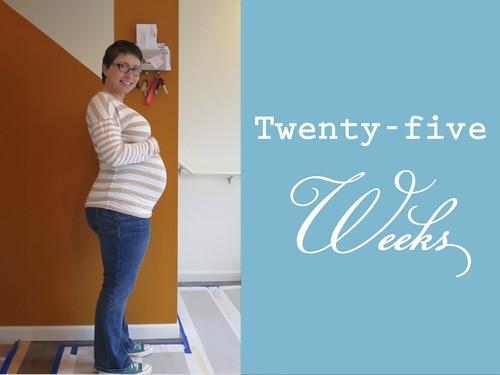 25weeks-imp