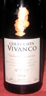 Rioja part II 469