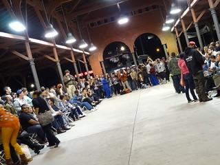 designfest 135