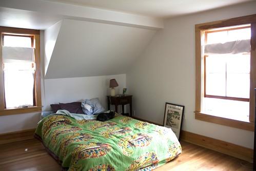 Bedroom Transformation_4