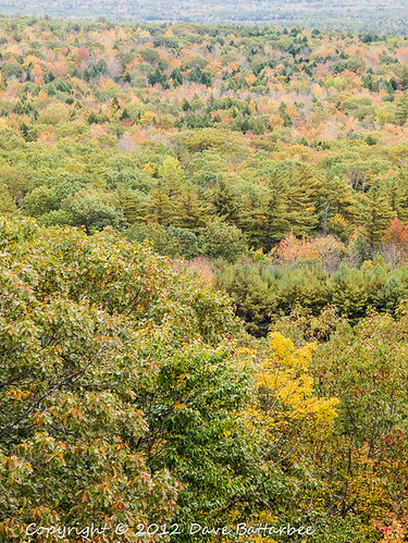 Bradbury State Park