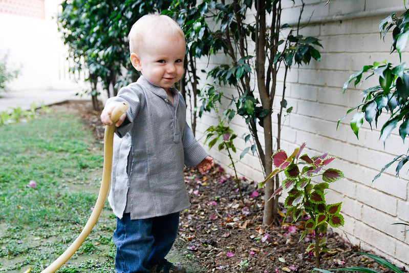 Will 15 Months_MG_1943October 26, 2012
