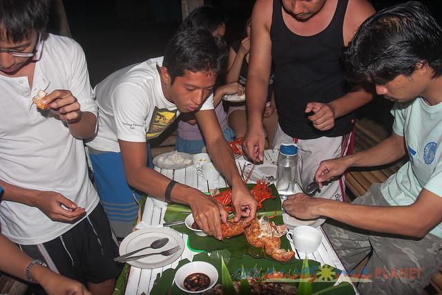 Catanduanes Day 2 - Puraran Beach-45.jpg