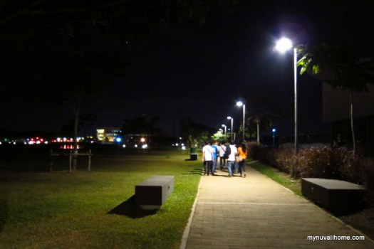 Nuvali Lakeside Walkway Dec2012 (18)