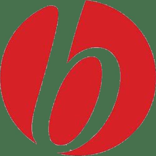 Logo_Blackwell_www.afta.org_bookstore_dian-hasan-branding_US-3