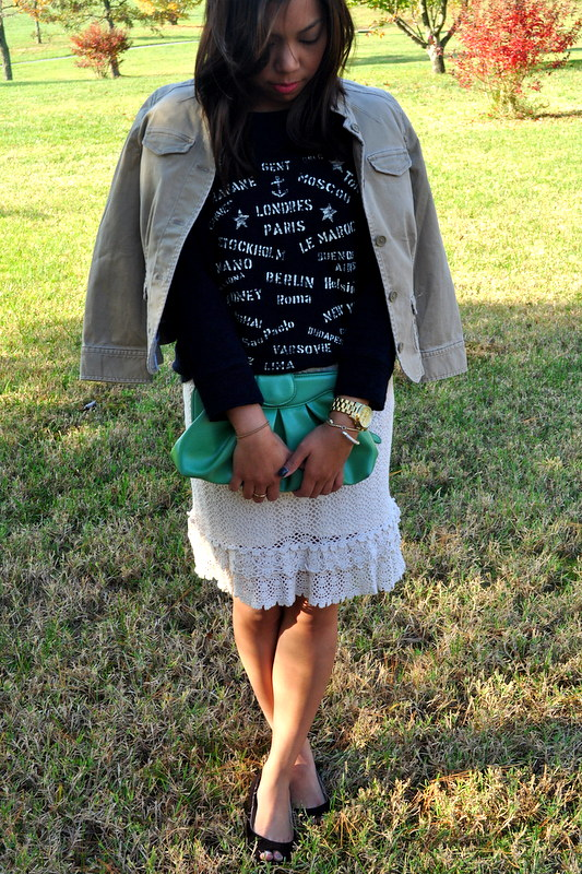 Simply Epalf sweatshirt 2
