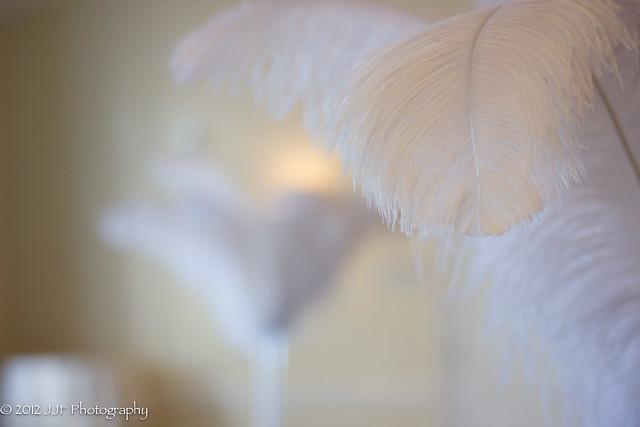 2012_Oct_21_Strand Wedding_018