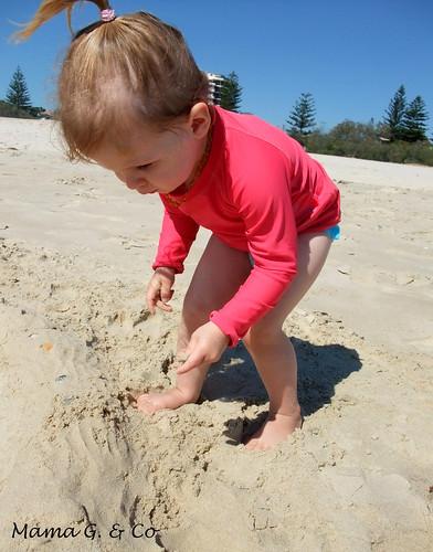 Beach Holiday part 2 (11)