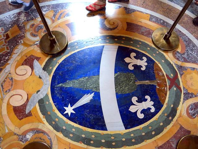 Vatican Museum-020