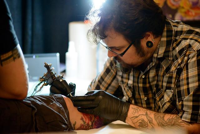 tattooexpoforBYT09