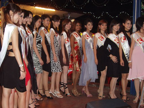 200708130019_Miss-Malaysia_global-beauty-contest-finalists
