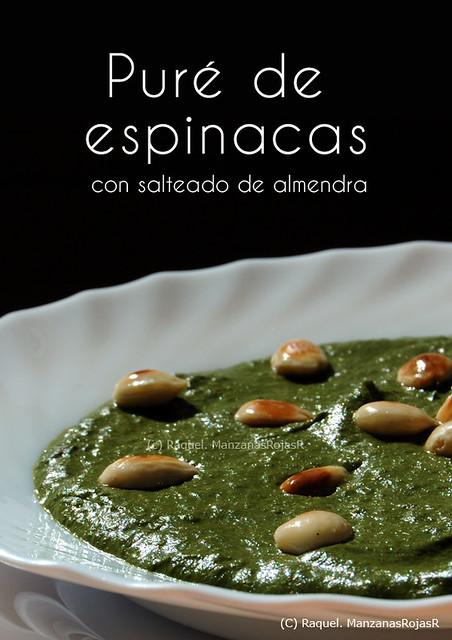 20121015_V_PureEspinacas