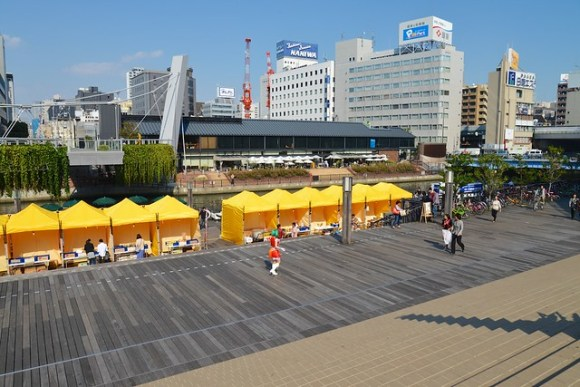 121021_osaka-riverplace02