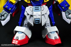 SD Archive Wing Gundam Unboxing Review (25)