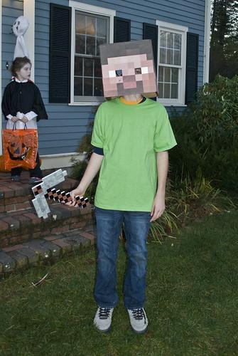 halloween 2012 2012-10-31 011