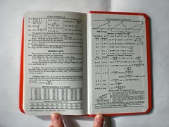 elanfieldbook06