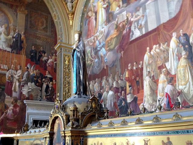 Vatican Museum-022