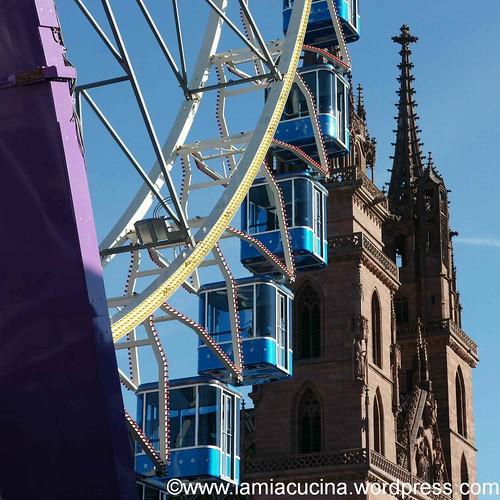 Herbstmesse 2012 10 30_8072