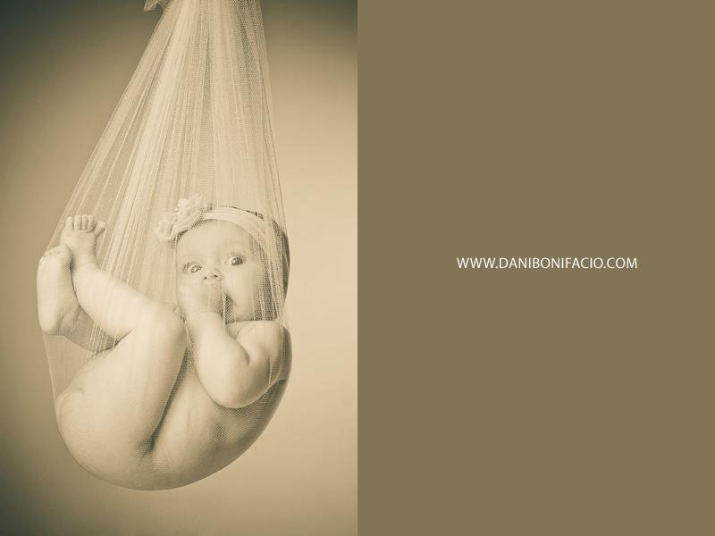 danibonifacio - bebes12