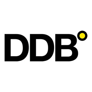 Logo_DDB_dian-hasan-branding_US-1.pn2