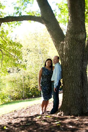 Studio_Starling_Botanic_Gardens_Chicago_Wedding.-10