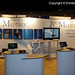 BioMedtrix-New-Jersey-Trade-Show-Display-ExhibitCraft