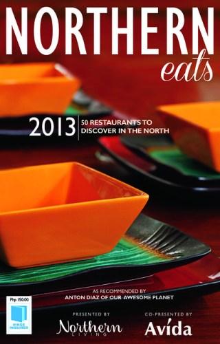2012 1022 NOLI Cover