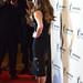 Lea Michele - DSC_0038