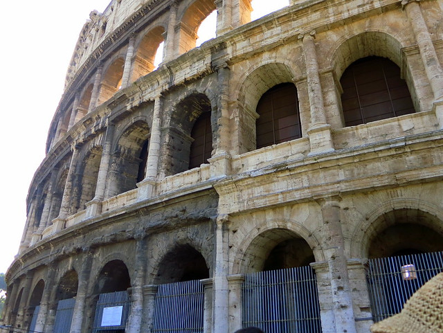 The Colosseum-001