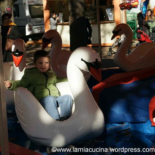 Herbstmesse 3_2012 10 30_8093