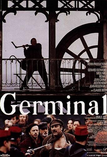 Germinal_Poster