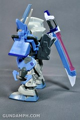 SDGO SD Launcher & Sword Strike Gundam Toy Figure Unboxing Review (30)