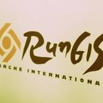 rungis1